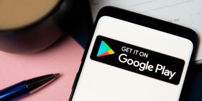 Google Play Store Removes 9 Malicious Apps, Were Stealing Users Facebook Login Credentials