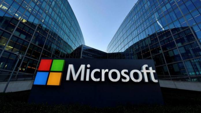 Microsoft Survey Reveals at least 70% Indians Encountered Tech-Support Scams in 2020