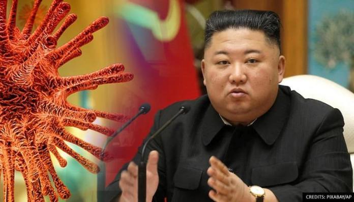 North Korea Develops Own PCR Equipment for COVID-19 Testing: Report