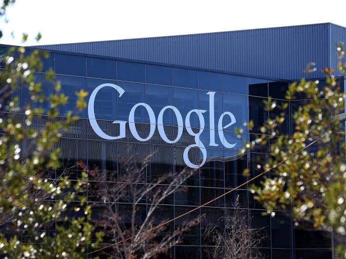 Google Cuts Pay of those Employees who Work from Home