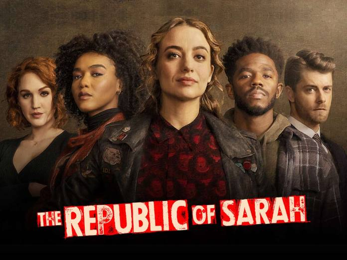 The Republic of Sarah Season 2: Renewed or Canceled, this is All We Know