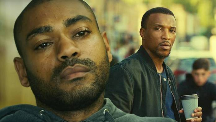 Top Boy Season 4 Updates, Release Date, Plot, and Everything You Need to Know