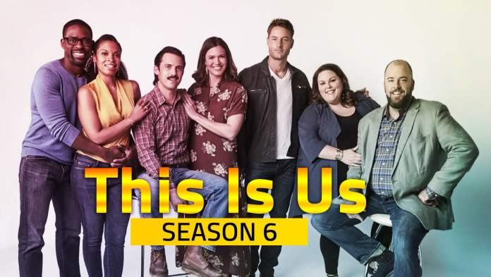 This Is Us Season 6 Release Date, Cast, Plot and Everything You Need to Know