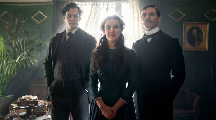 Enola Holmes 2: Will there be Sequel of the Movie?