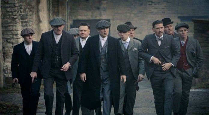Peaky Blinders Season 6 Release Date, Cast, Plot, and Every Important Update Yet