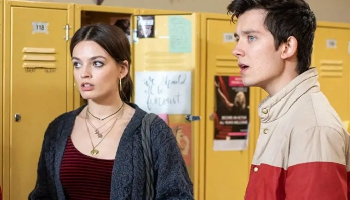 Sex Education Season 4: Will there be Another Season of Netflix's British Teen Drama?