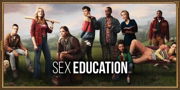 Sex Education Season 3 Ending Recap and Ending Explained, Is Moordale High Really Shutting Down?
