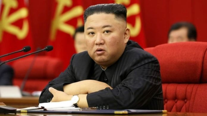 North Korea to Receive COVID-19 Essentials Supplies from the World Health Organization