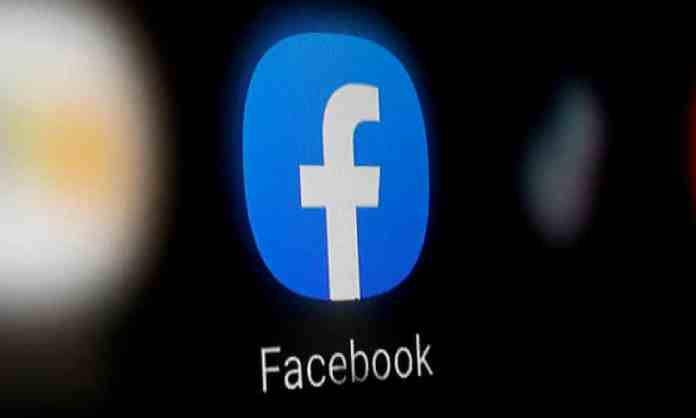 Facebook Faces Global Outage on Friday, Second One in a Week