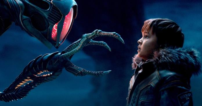 Lost in Space Season 3 is Coming to Netflix in December 2021, Here's Everything You Need to Know Yet