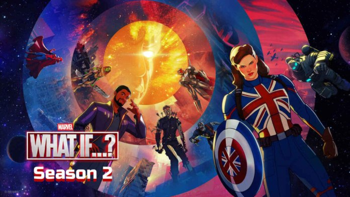 Will there be a What If Season 2? Here's What We Know About It