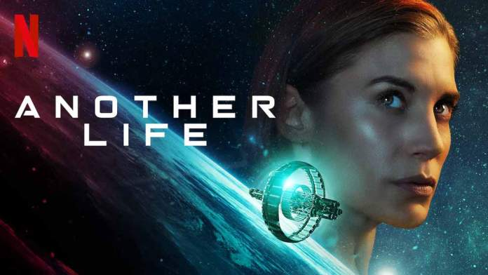 Another Life Season 2 on Netflix: Release Date, Trailer, and Much More