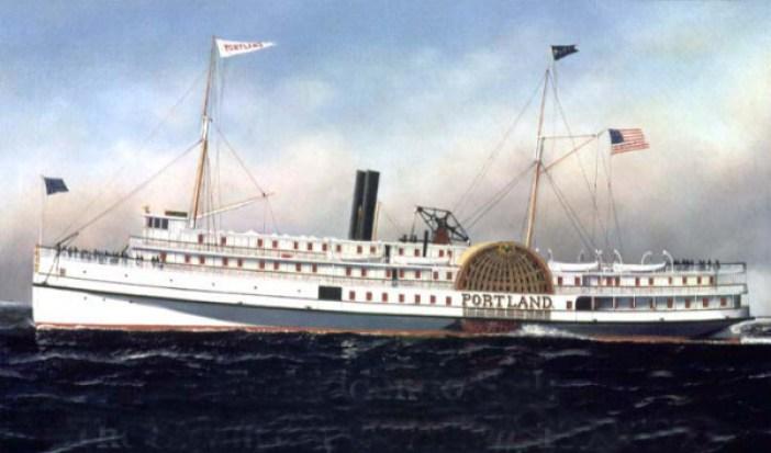 portland-steamer-large