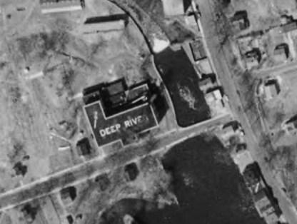 AerialDeepRiver1934detail-e1358881484169