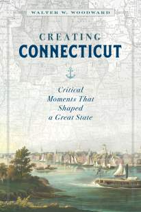 Creating Connecticut