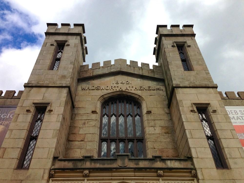 06-01-Wadsworth_Atheneum_castle_view