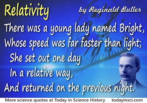 Speed Of Light Quotes 14 Quotes On Speed Of Light