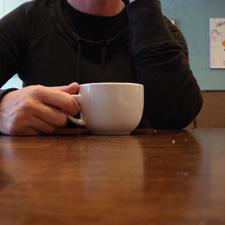 best-coffee.JPG
