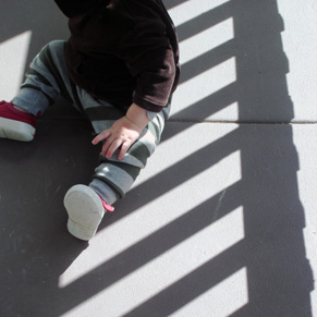 striped-porch.JPG