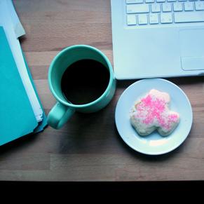 work-with-sprinkles.jpg