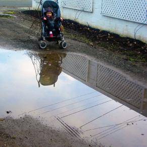 big-puddle.jpg