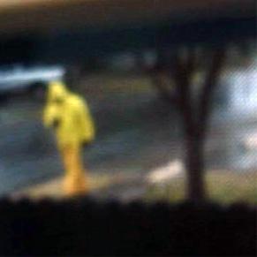 yellow-slicker.jpg