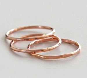 https://www.etsy.com/au/listing/524338189/rose-gold-stacking-ring-rose-gold-ring?ga_order=most_relevant&ga_search_type=all&ga_view_type=gallery&ga_search_query=&ref=sr_gallery_12