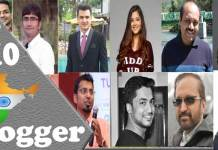 top-10-indian-blogger