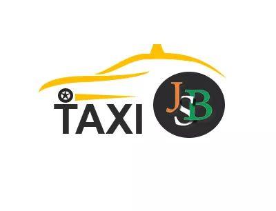 Jsb टैक्सी के ऑफिस में भी लटका ताला....