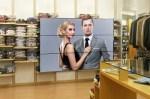 digital_signage_retail-300×1981