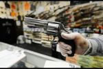 gun_sales1
