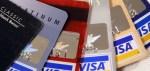 tarjetas-de-credito-640×3001