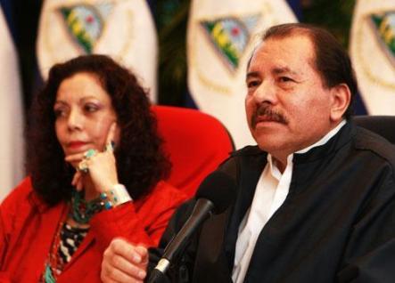 Daniel-y-Rosario