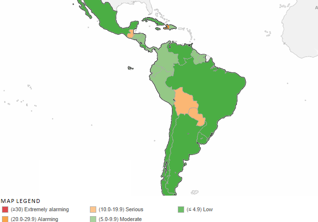 2013_GLOBAL_HUNGER_INDEX_BY_SEVERITY-1