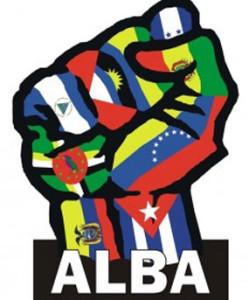 alba-logo