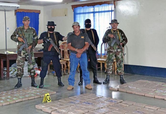 nicaragua-drug-seizures