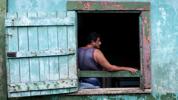 Nicaragua Follows Its Own Path In Dealing With Drug Traffickers