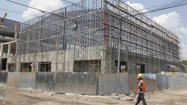 Leon, the best city in Central America to obtain building permits