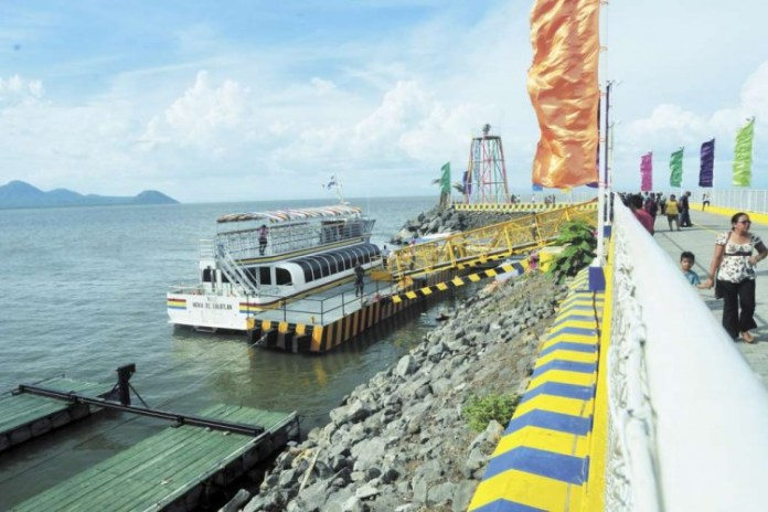 Nicaragua More Investment in Tourism Infrastructure