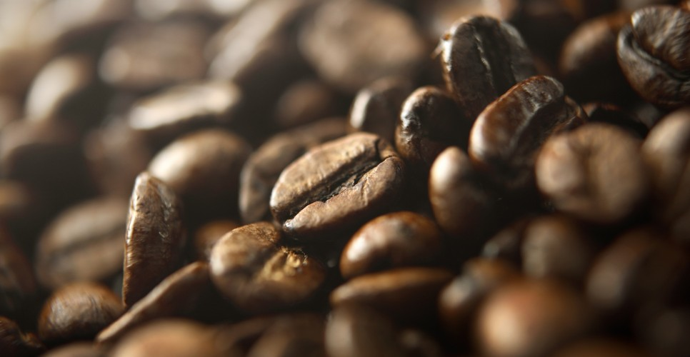 istock_000005834739large-coffee-copy-966x500