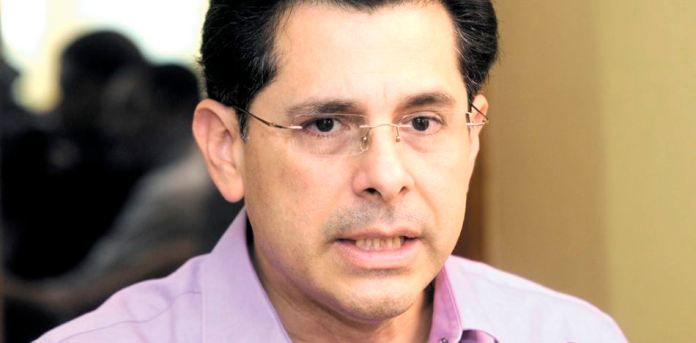 Ruling Party in Nicaragua Offers Little Transparency Regarding Campaign