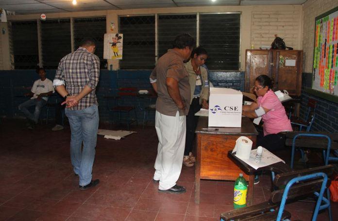 elecciones9