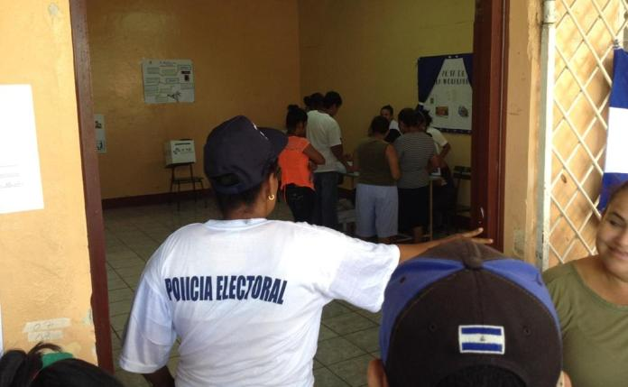 nicaragua2016elections1254