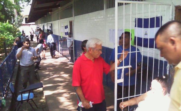 nicaragua2016elections1256