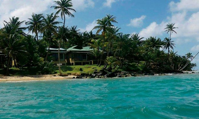 Nicaragua Tourism Revenues Up 10%