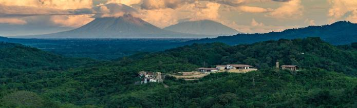 Nicaragua's New Luxurious Resort With A Social Mission