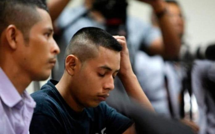 Nicaragua exorcism victim 'starved and beaten before killing'