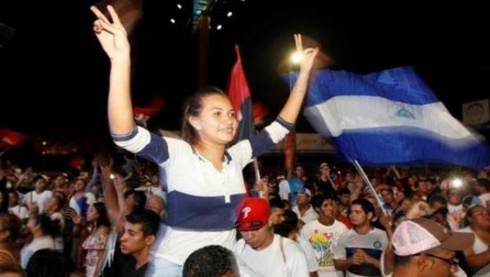 Nicaragua Leads Latin America in Gender Equality