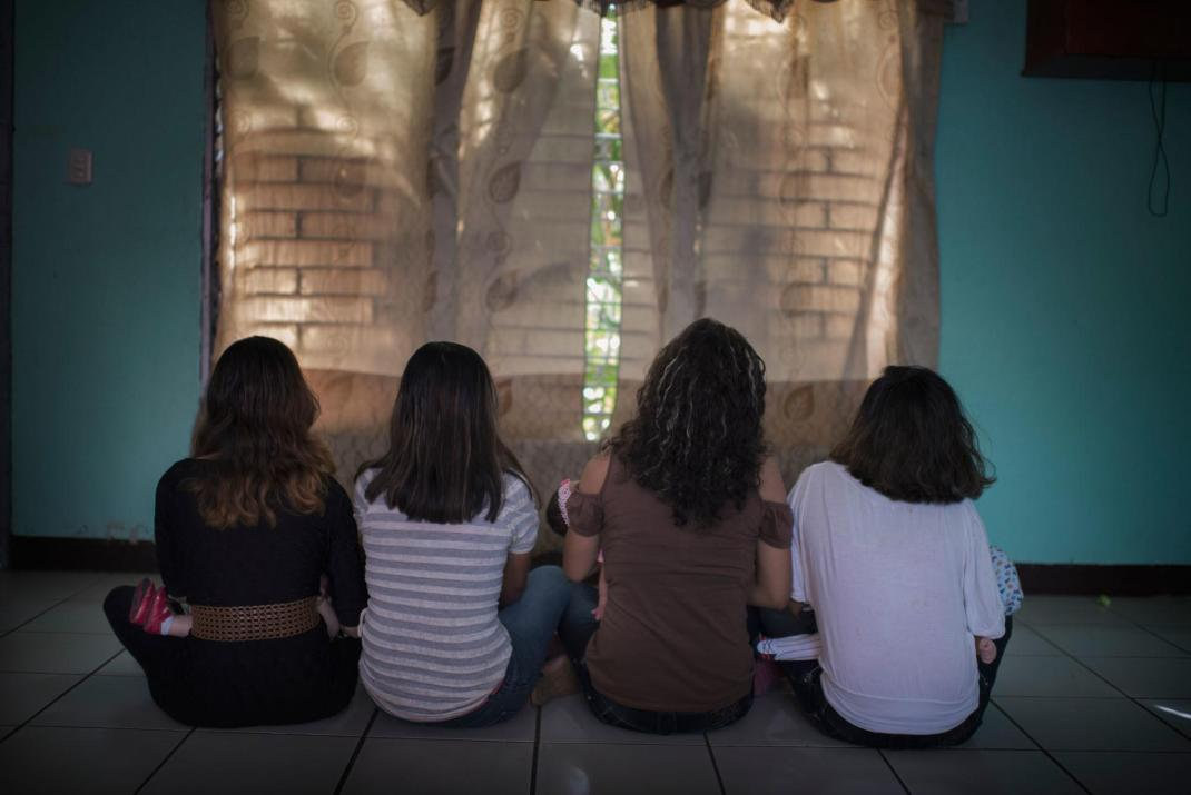 Nicaragua Abortion Ban Threatens Health and Lives