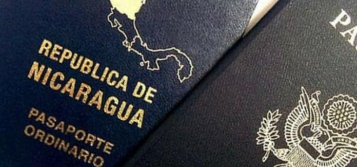 Nicaraguan Tourists No Longer Need Visa To Colombia